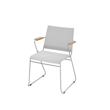 Flex Chair - Sale