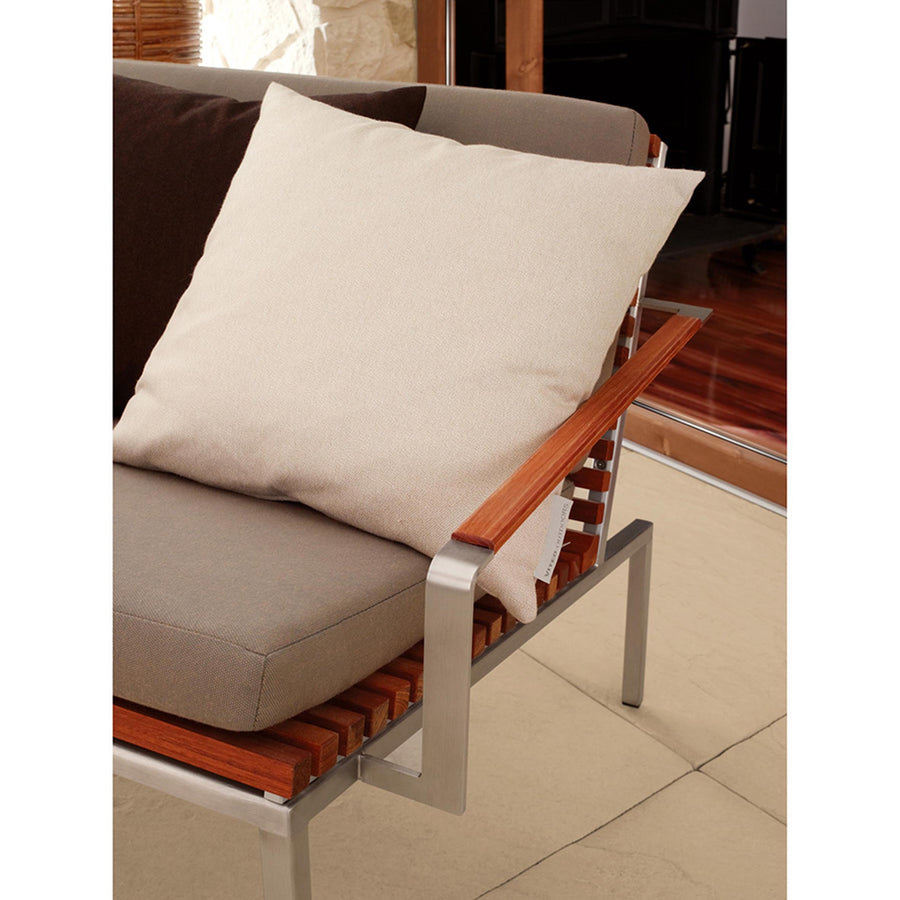 Home Lounge Chair