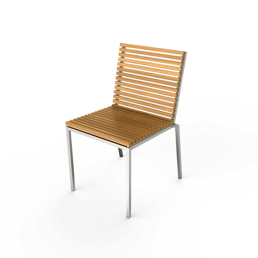 Home Chair