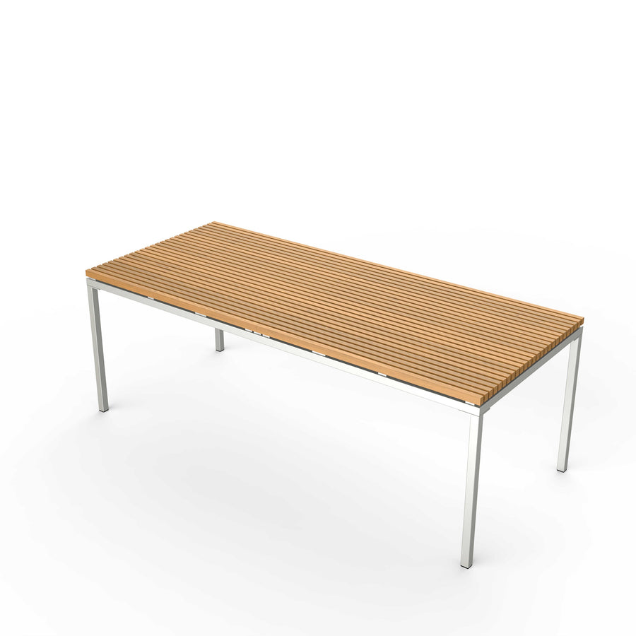 Home Extendable Table