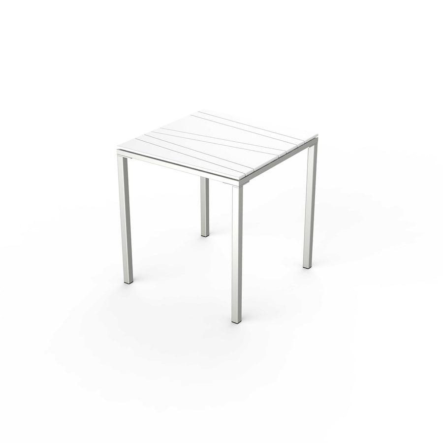Bandoline Dining Table