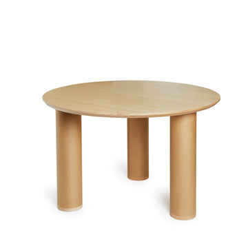Carta Table
