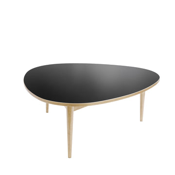 Drei-Rund Coffee Table