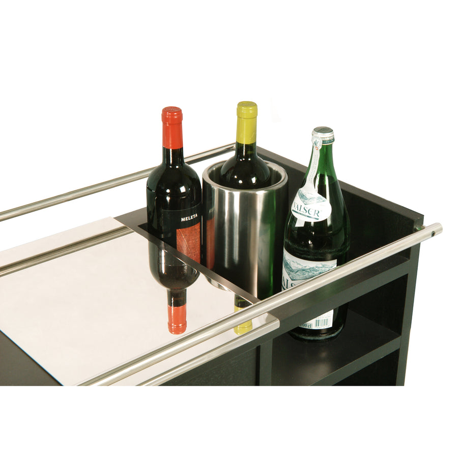 UPW Bar Trolley