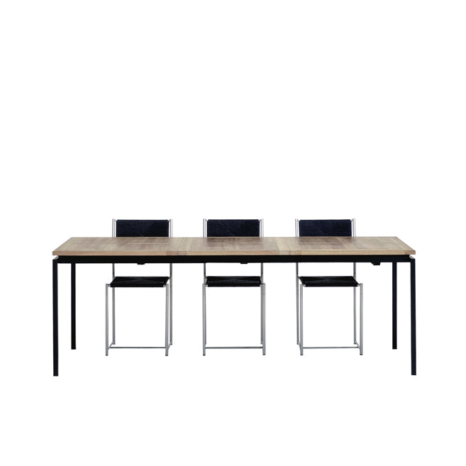 UPW 1010 Extendable Table