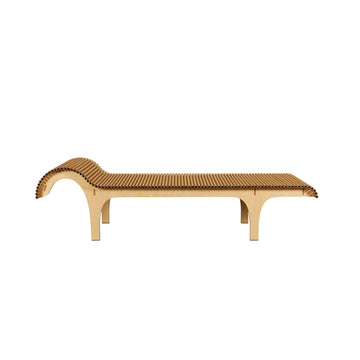 Carta Chaise Longue