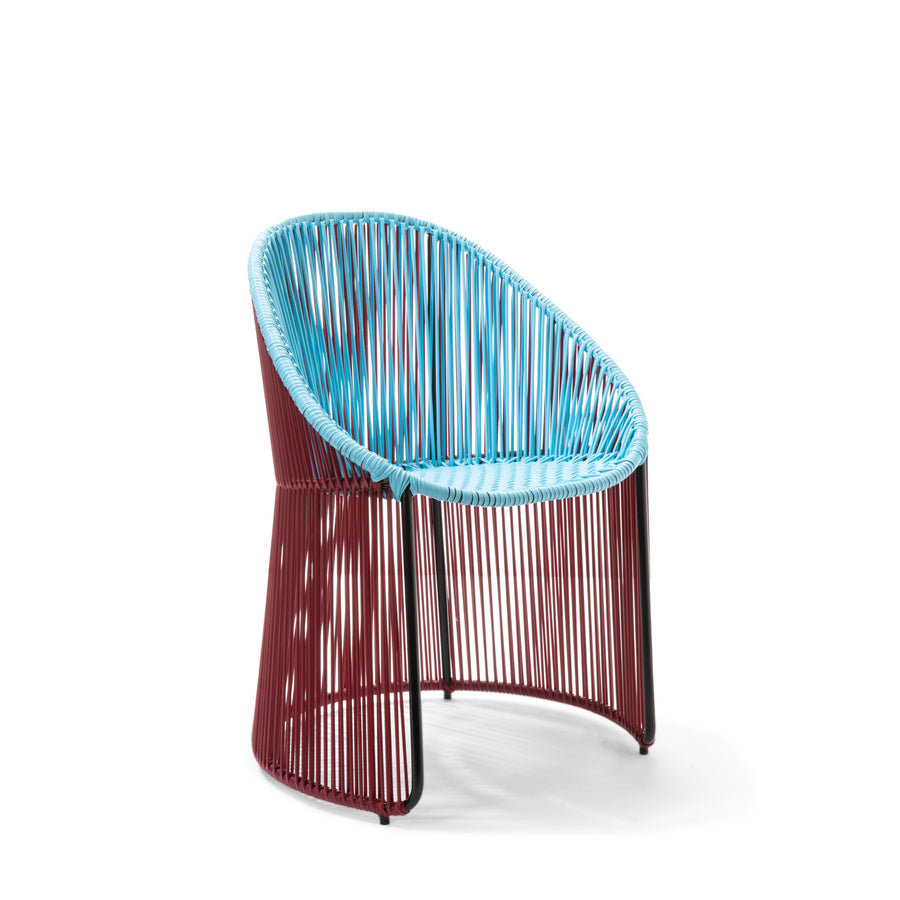 Cartagenas Dining Chair