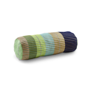 Chumbes Cylinder Cushion