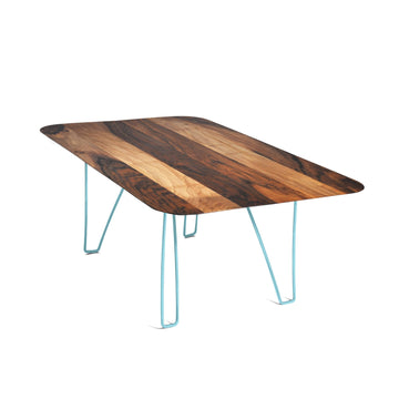 Butterfly Coffee Table - Sale