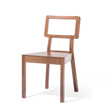 Cordoba Chair