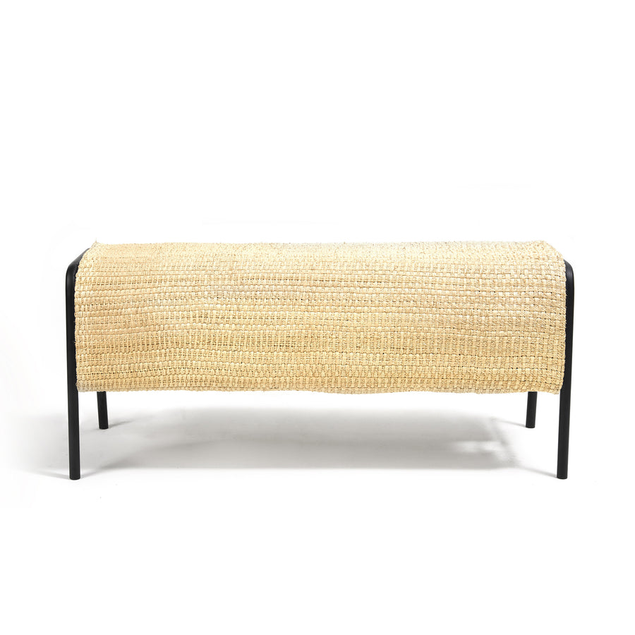 Mecato Bench