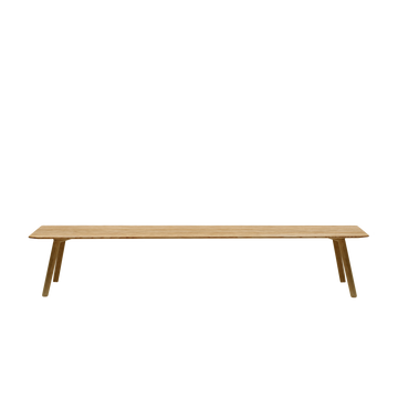 Meyer Bench