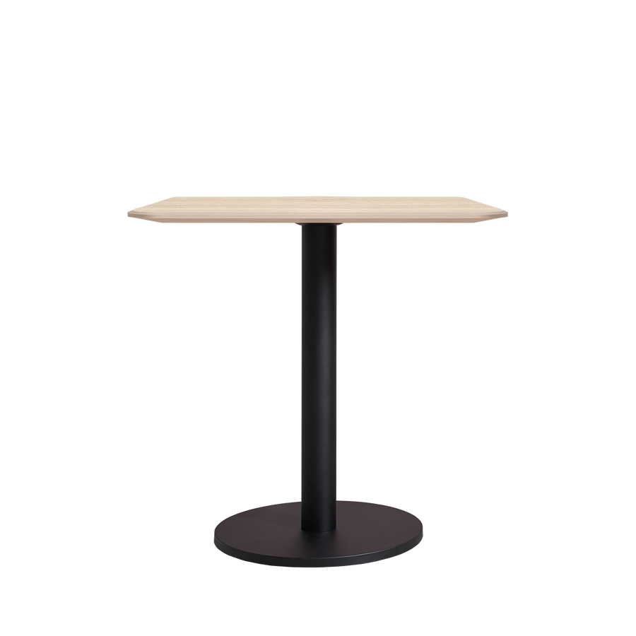 Meyer Bistro Table