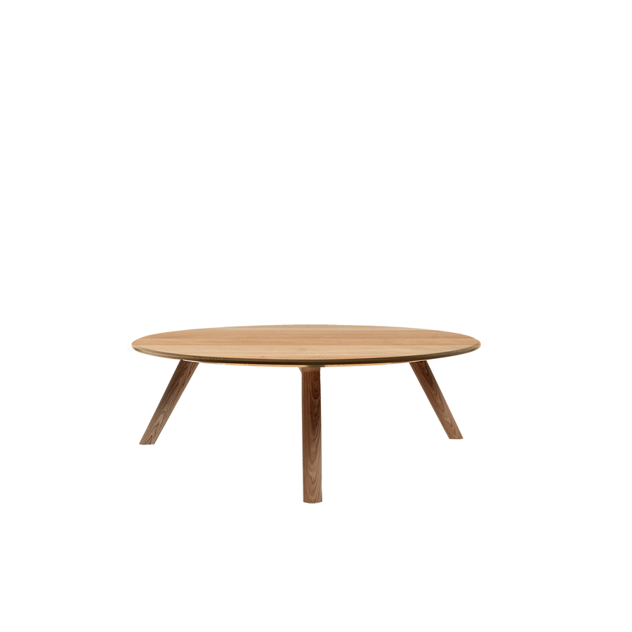 Meyer Coffee Table