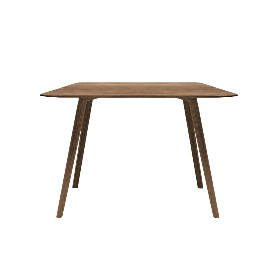 Meyer Bar Table