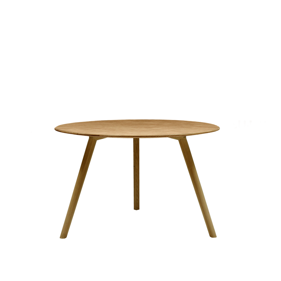 Meyer Table
