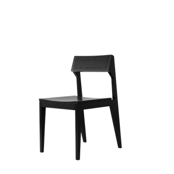 Schulz Chair