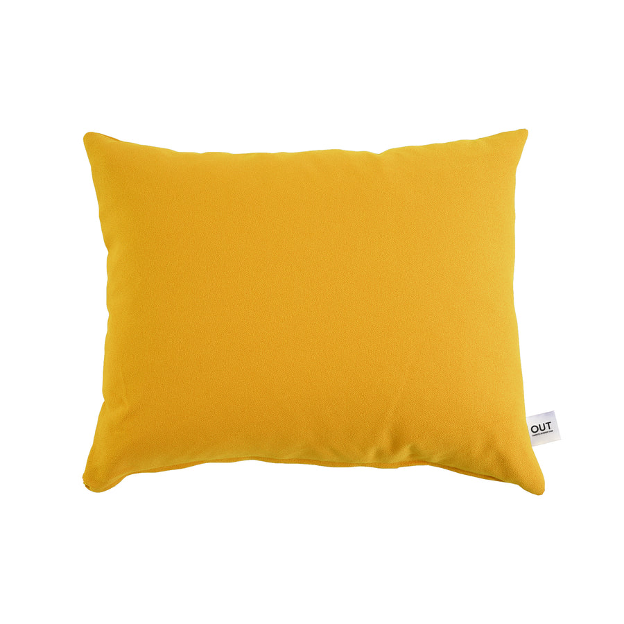 Waseki Cushion L