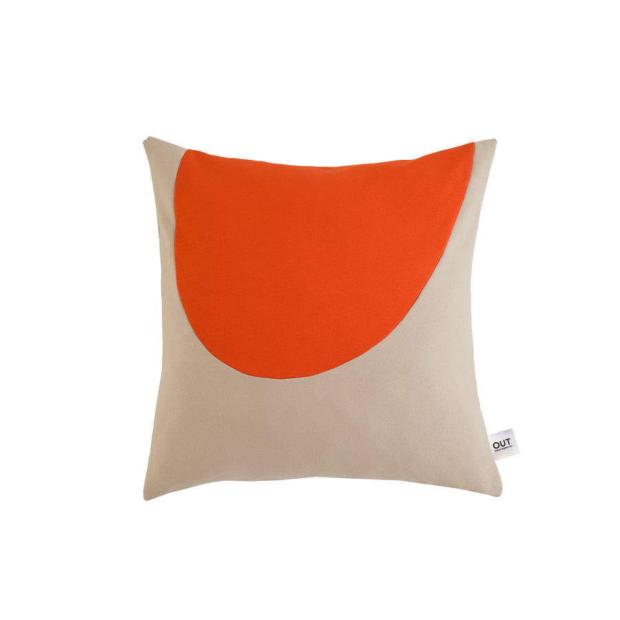Waseki Cushion XL