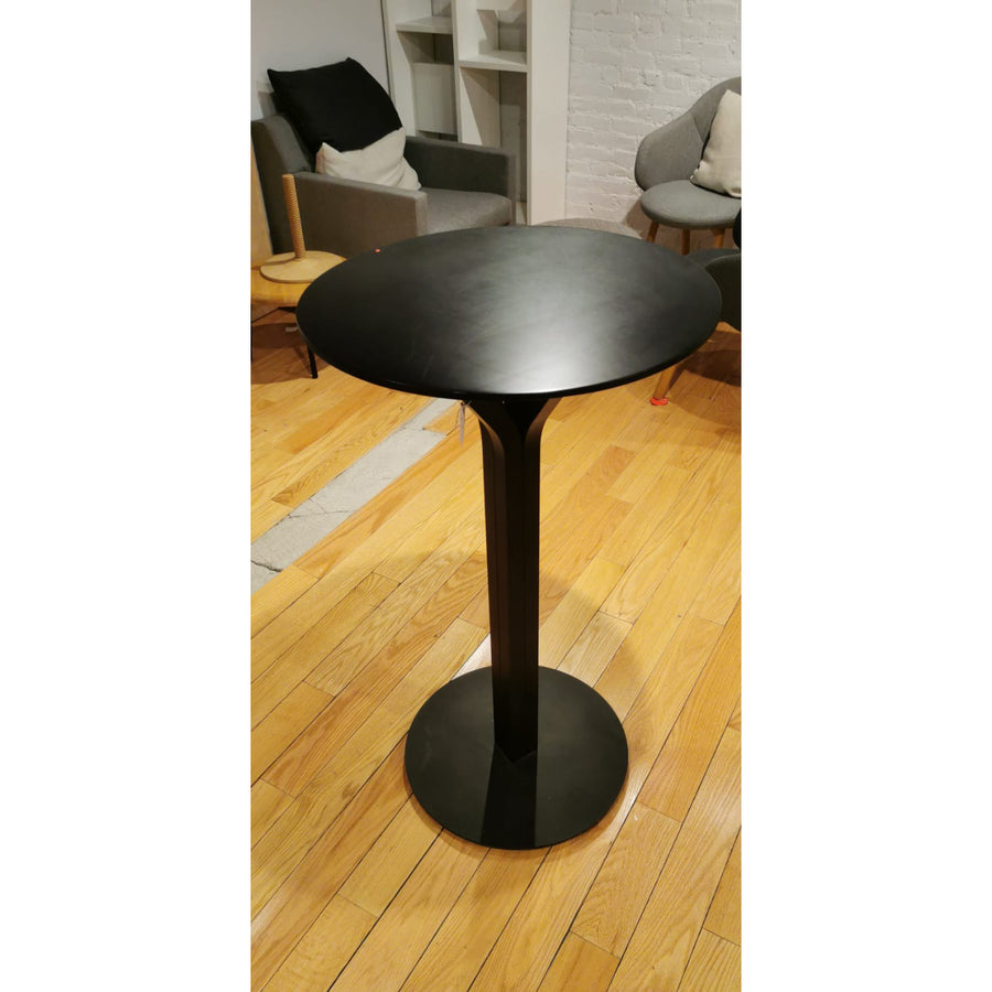 Bloom Bar Table Round - Sale