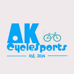 A K CycleSports