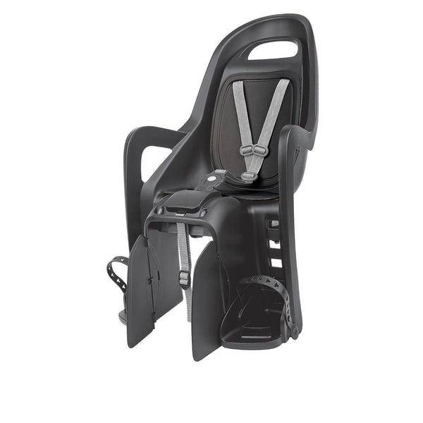 Child Seat POLISPORT Groovy Carrier Mounting