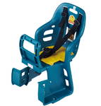 Child Seat HOWAWA Rear