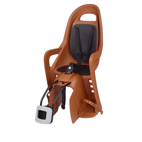 Child Seat POLISPORT Groovy Frame Mounting