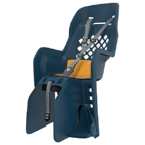 Child Seat POLISPORT Joy Carrier Mounting