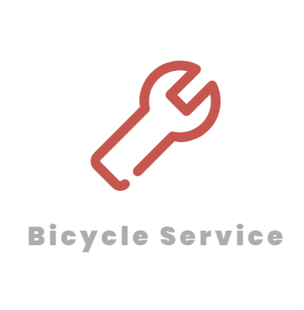 Service - COMPLETE CARE Full Bicycle Service