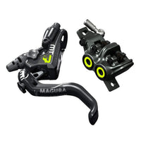 Brake Set MAGURA MT7 Pro (1 Side)