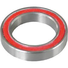 BB Bearing FSA MR066