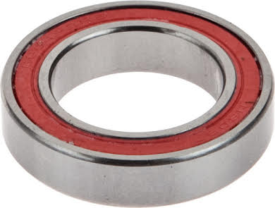 BB Bearing FSA MR087