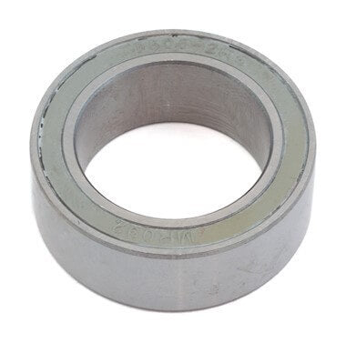 BB Bearing FSA MR092