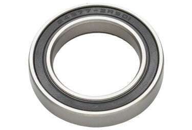 BB Bearing FSA MR102