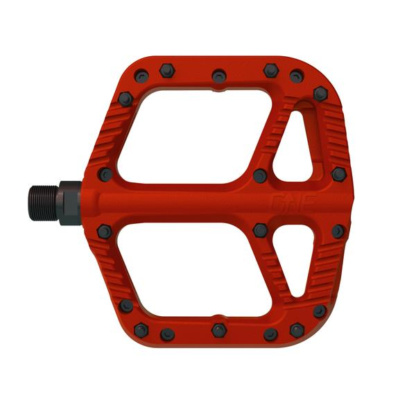 Pedals ONEUP COMPONENTS Composite