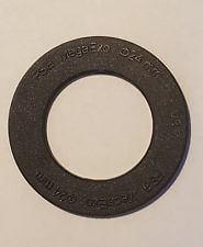 BB Cup Plastic Bearing Shield FSA MS187