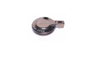 Fork Lock Out Knob SR SUNTOUR FEG036-10