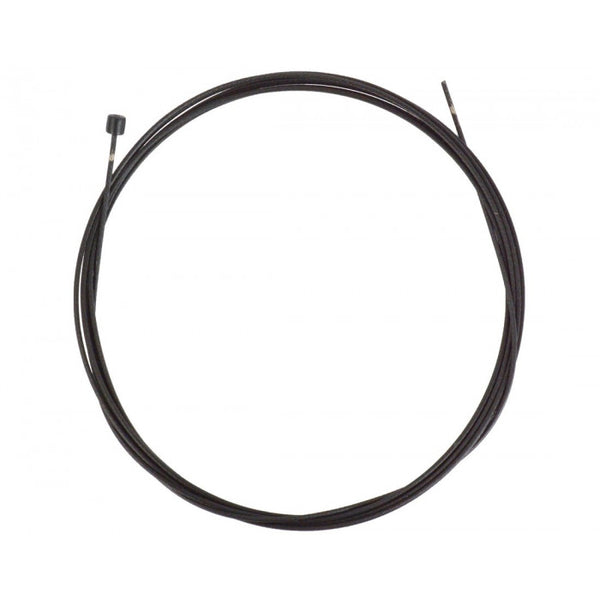 Shifter Cable QUAXAR Teflon-Coated