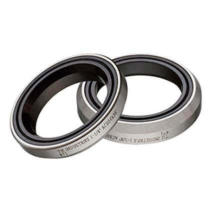 Headset Bearing FSA MR033