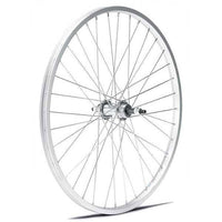 Rim Rear BASIC V-Brake Singlespeed