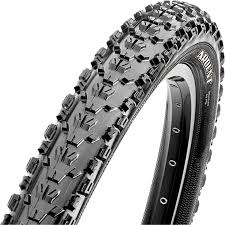 Tyre MAXXIS Ardent