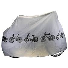 Bicycle Storage Cover Nylon