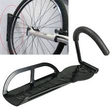 Bicycle Storage Wall Hook