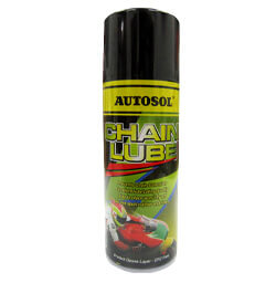 Chain Lube AUTOSOL 400ml