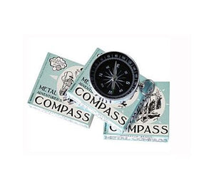 Junior Adventurer's Compass