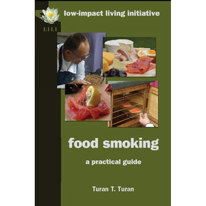 Food smoking: a practical guide