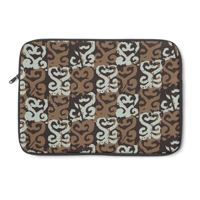Sankofa Laptop Sleeve