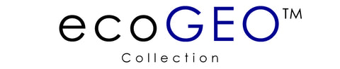ECO GEO COLLECTION