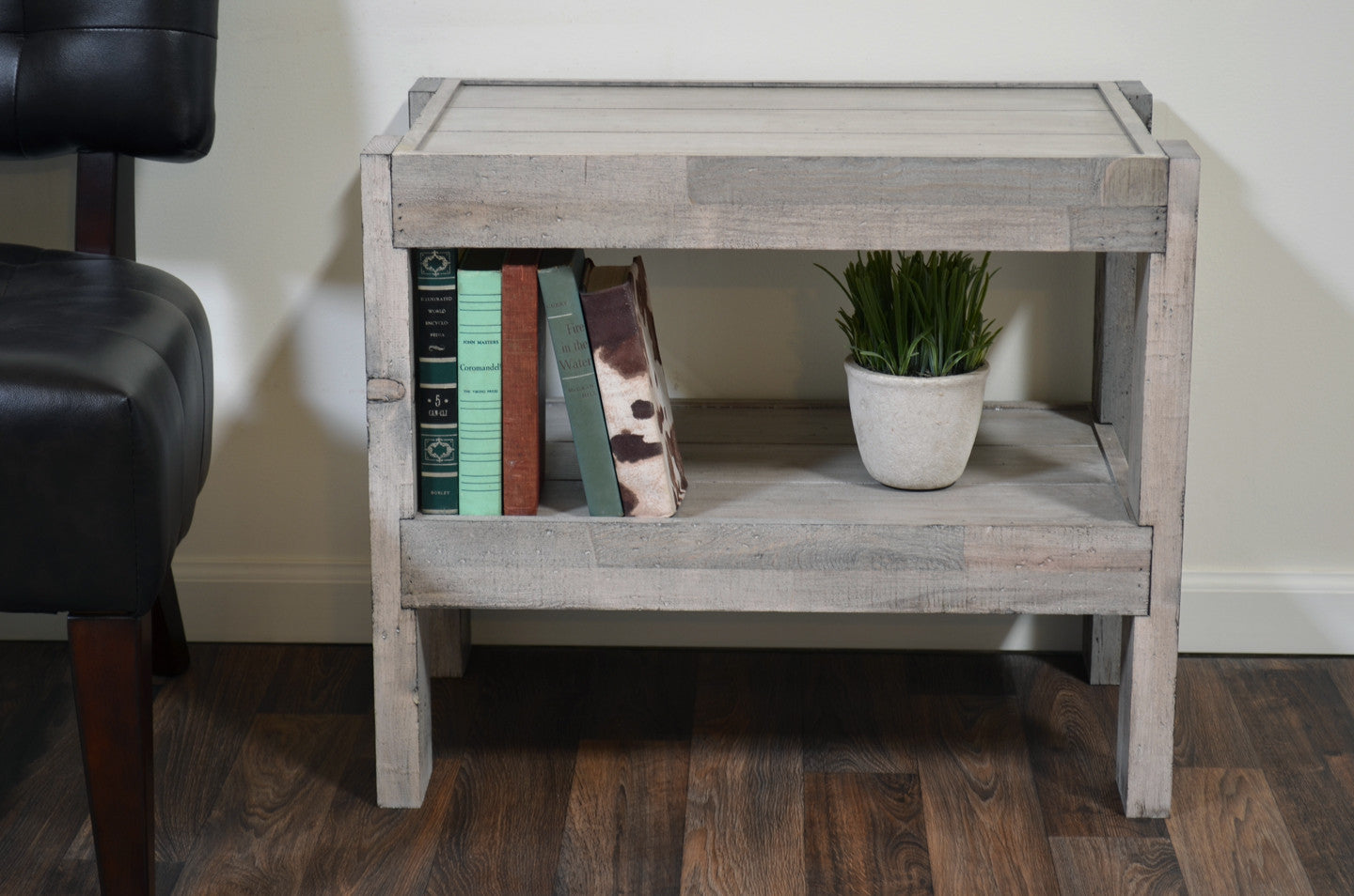 coastal gray beach house tv stand center u0026 coffee table presearth driftwood